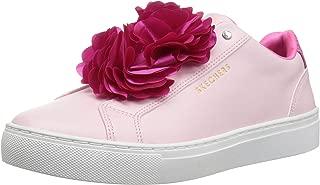 Skechers Kids' Sidestreet-Bloomn' Sneaker