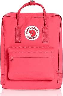 fjallraven kanken backpack cheap