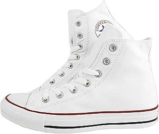 Converse Chuck Taylor All Star HI AQ564, Baskets mode mixte adulte