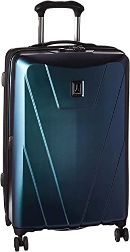 "Travelpro Maxlite® 4 Hardside 25"" Expandable Spinner"