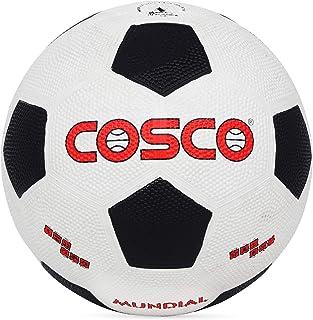 حذاء كرة القدم كوسكو للكبار للجنسين، متعددة الألوان، 5
