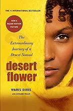 desert flower book