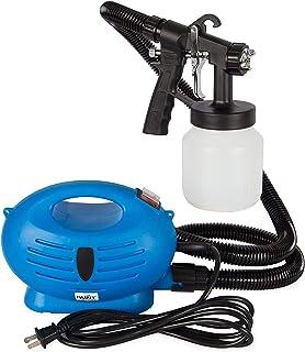 Magic Paint Zoom Paint Sprayer Blue