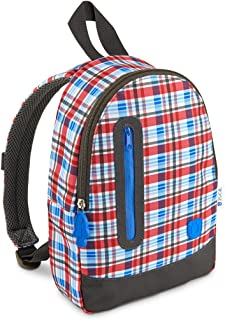 Zuca Mini Explorer Backpack