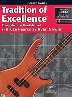 Best tradition bass guitar Reviews