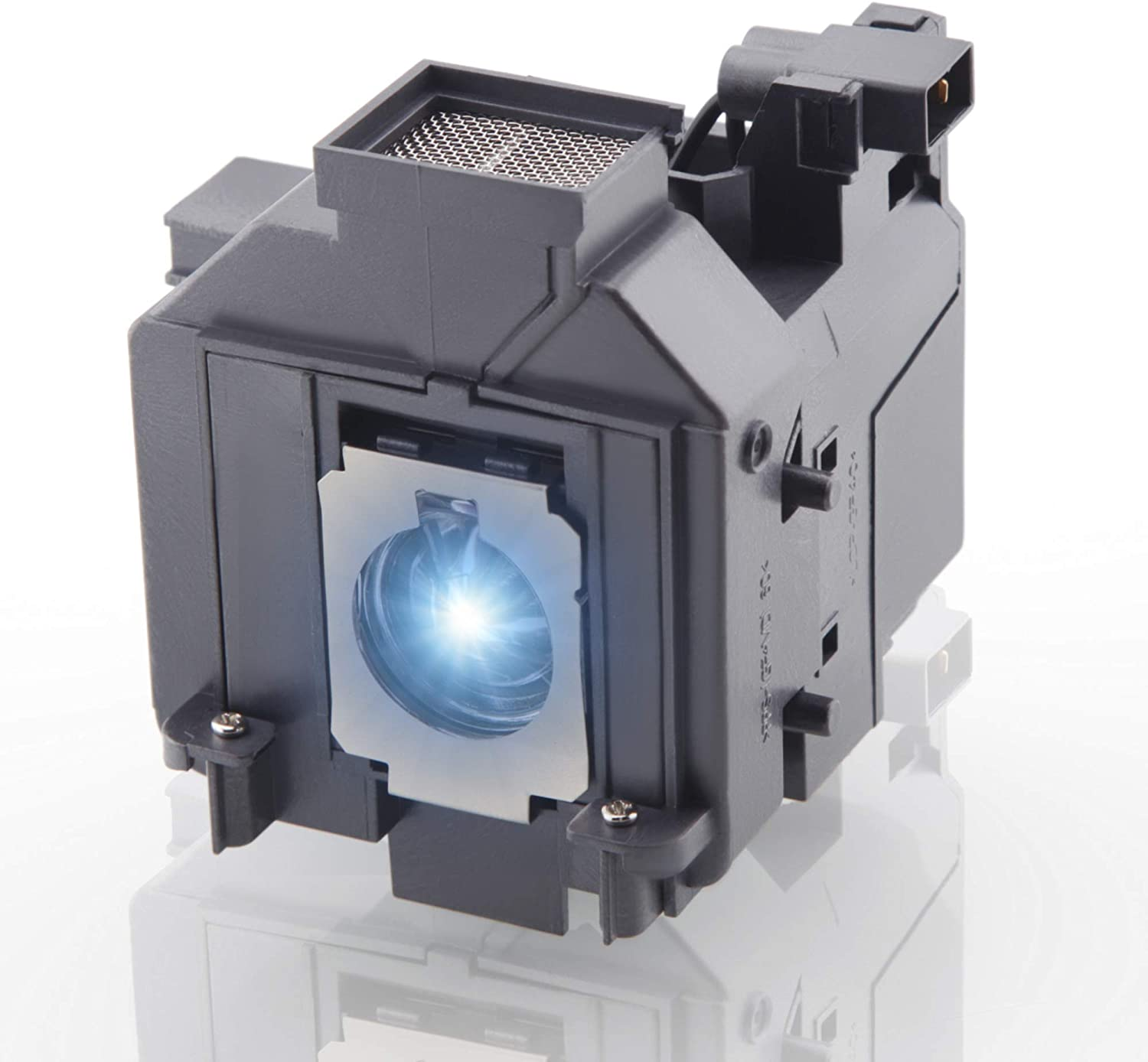 Gear By Design YHY Replacement Projector Lamp for ELPLP69 V13H010L69 for Epson Powerlite Home Cinema 5020ub 5030ub 5025ub 5020ube 5030ube 5010E 6030ub 6020UB 6010 4030 Projector lamp Bulb with Housing