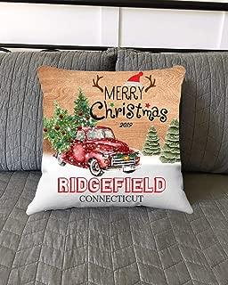 Best ridgefield home decorative throw Reviews