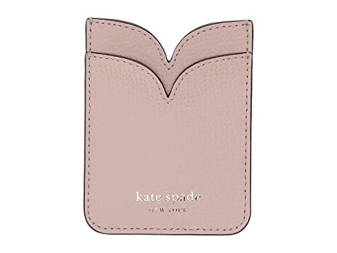 Kate Spade New York Sylvia Double Sticker Pocket