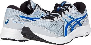 ASICS Gel-Contend 7, Road Running Shoe Homme