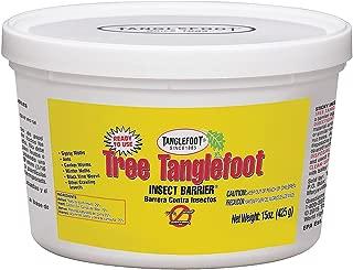 Tanglefoot 300000684 Tree 15 oz Tub