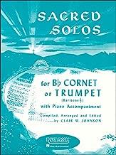 Best adoration piano accompaniment Reviews