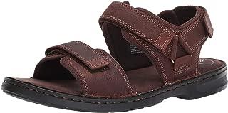 Men's Malone Shore Sandal