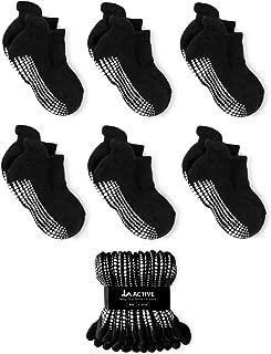 girls stinky socks
