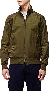 Baracuta G9 Sebago Jacket