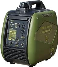 Best honda 3000 generator starter Reviews