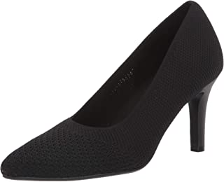 Naturalizer ETERNITY womens Pump