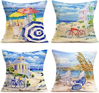 Best beach bicycle pillow Reviews