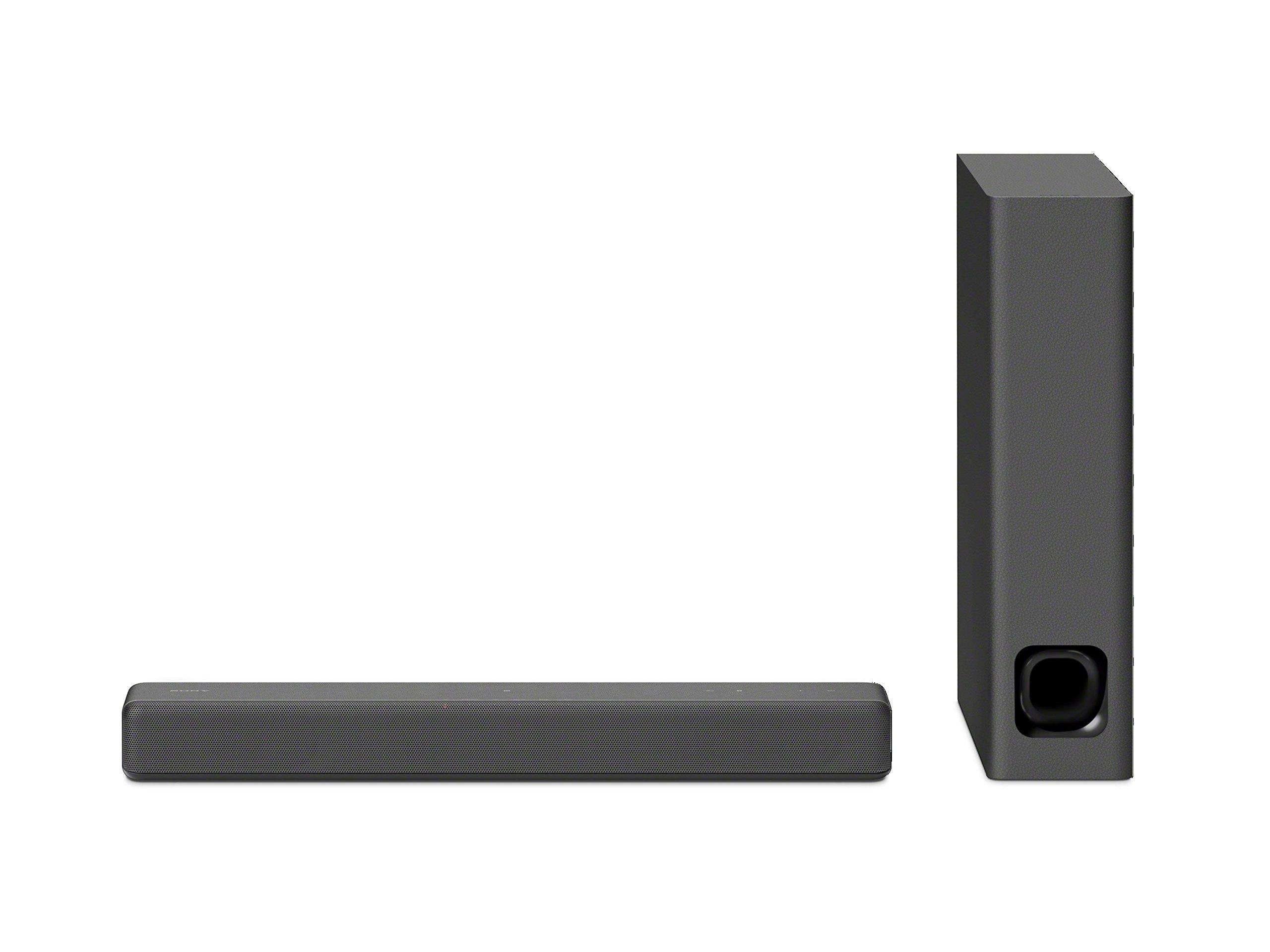 Sony HT MT300 Powerful Wireless Subwoofer
