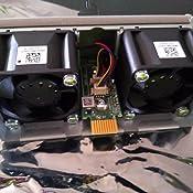 Hewlett Packard Enterprise Proliant Ml30 Gen10 Server Computer Zubehör