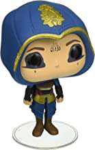 Funko Assassin'S Creed Movie Maria Figura de Vinilo (11531)