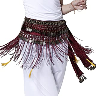 plus size tribal belly dance