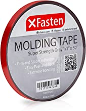 Best double sided auto body tape Reviews