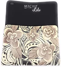 Miche Petite Lulu (Shell Only) By Miche