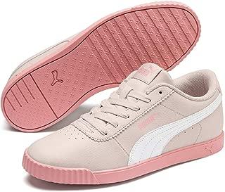 PUMA Kadın Carina slim SL Moda Ayakkabılar