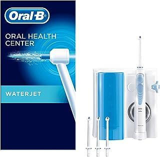 Oral-B Waterjet - Sistema de Limpieza Irrigador Bucal con
