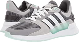 Grey 2/White/Ice Mint