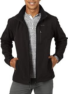 Men's Trail Jacket