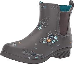 Bainbridge Caroline Boot