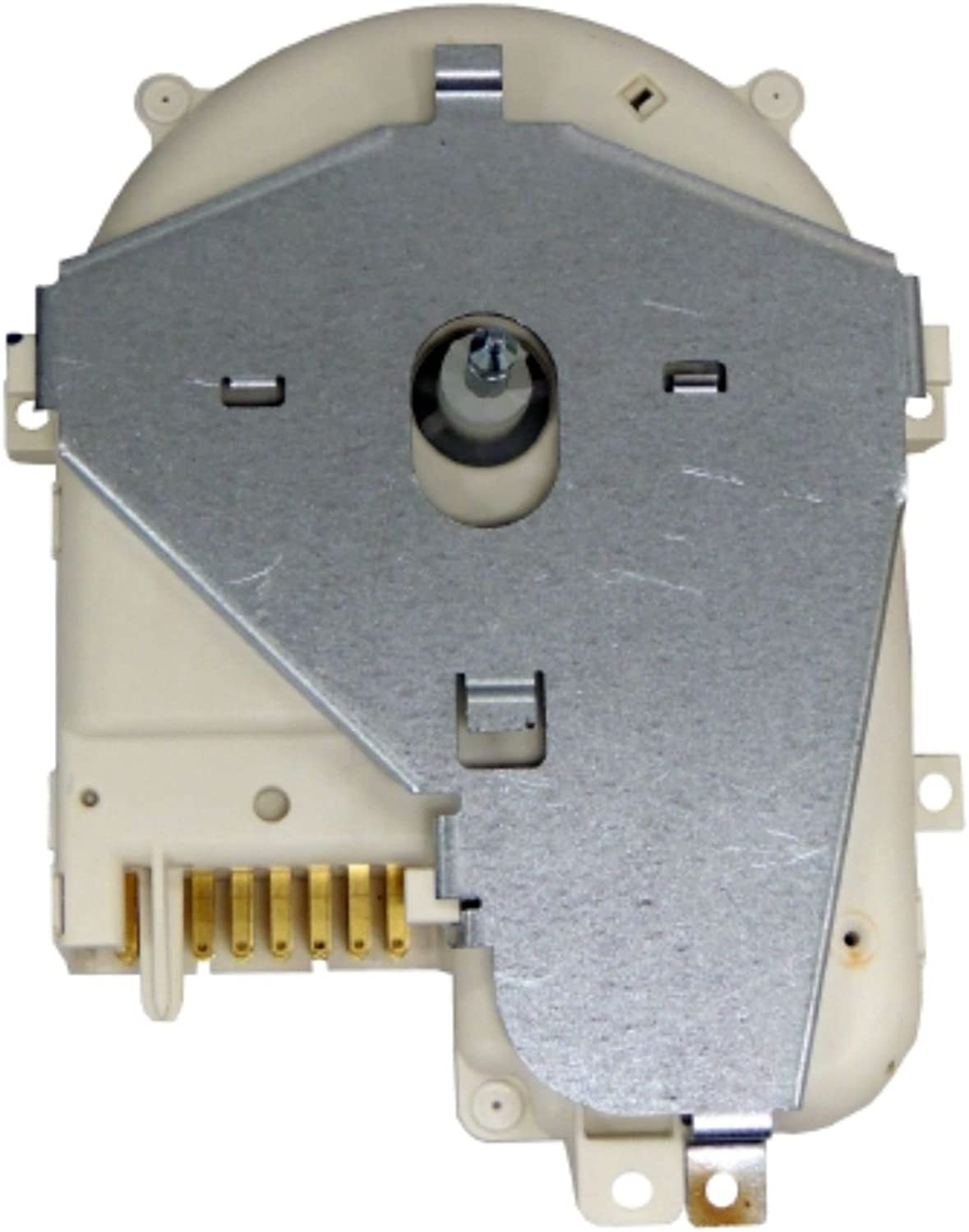 GE WH12X10350 GE Washer Timer Washer