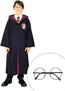 Best harry potter costume complete Reviews