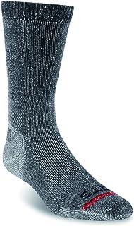 [フィッツ] 登山用ソックス 中厚手靴下 1005 ミディアムエクスペディション ラグドークルー M(24.0-26.0cm) コール011