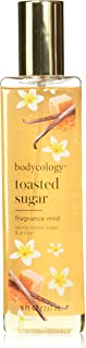 Best bodycology toasted vanilla sugar Reviews