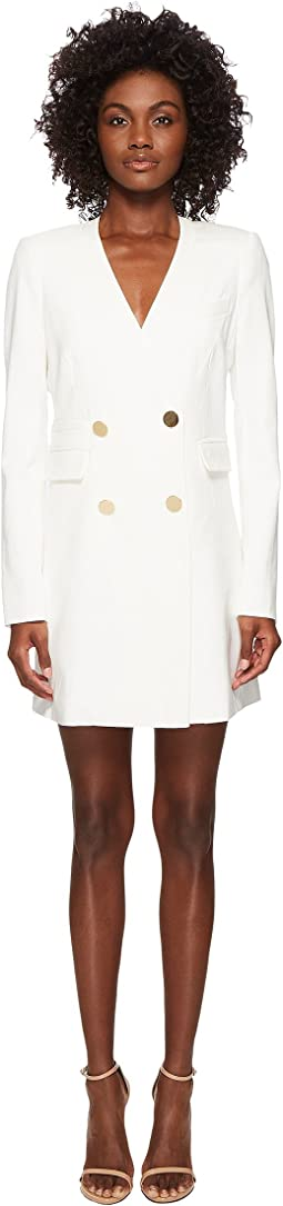 Rachel Zoe Betty Dress