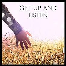 Too Good at Goodbyes 184 BPM (feat. Anne-Caroline Joy) [Sam Smith Covered 184 BPM]