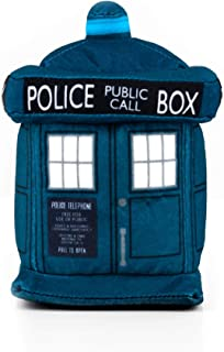 Doctor Who 4.5