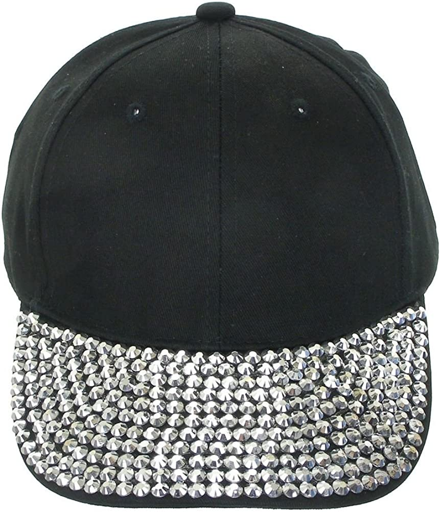 SOMETHING SPECIAL Women's Trendy Fashion We OFFer at cheap prices Bling Crystal Bri New York Mall Jewel