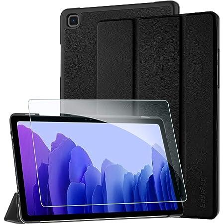 Easyacc Hülle Kompatibel Mit Samsung Galaxy Tab A7 10 4 Computer Zubehör
