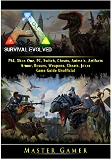 Amazon.es: ark survival evolved pc