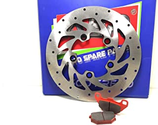 ST00028/_05 STATORE COMPATIBILE CON PER KYMCO DINK 50 4T 50 4T 07  07 TOP PERFORMANCE