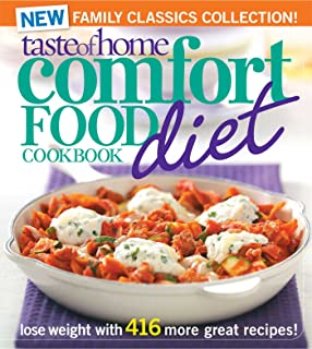 Best taste n diet Reviews