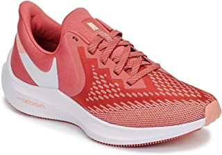 Best new nike 6.0 shoes Reviews