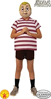 Rubie's Costume Pugsley The Addams Family Animated Child Costume