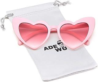 0f590ab03306 Amazon.com: Cat Eye - Sunglasses / Sunglasses & Eyewear Accessories ...