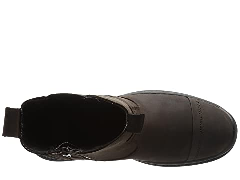BlackDark Brown Kamik Kamik Griffon Griffon C wnTZ6aq6Ig