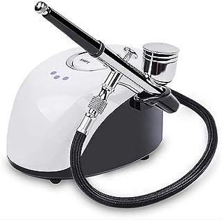 Zuurstofspray Machine Gezichtszuurstof Waterinjectiemachine, Professionele Home Facial Moisturizer Nano Spray Gezichtsstom...