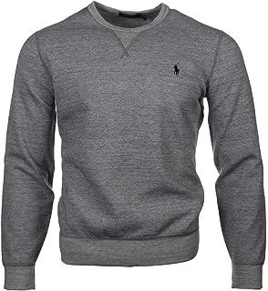 Ralph Lauren Crew neck sweatshirt - navy or grey